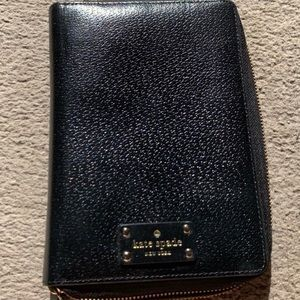 Brand New Authentic Kate Spade Wellesley Planner